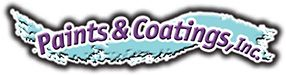Paints-Coatings-logo-125.jpg